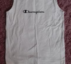 Original champion majcica