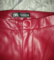 Zara pantalone-helanke