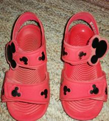 Adidas sandale 26