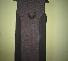 Nova ProPinGrande haljina