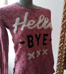 C&A džemper