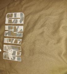 Nova Waikiki maslinasta majica 104-110 sa etiketom
