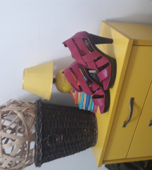 Bata sandale Novo