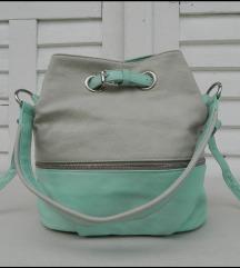 CURUBA prelepa torba kao nova