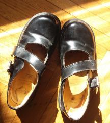 Martinke sandale