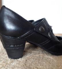 Airstep kozne cipele