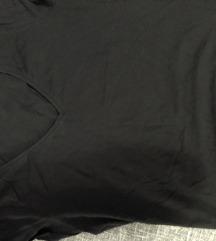 majica v izrez