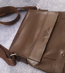 giorgio armani/muska torbica