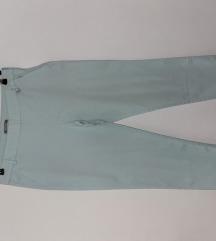 Orsay 3/4 pantalone