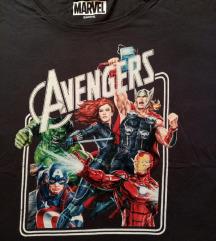 Avengers majica