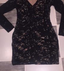 H&M haljina vel.42