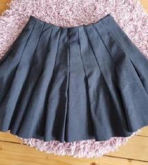 *NOVO*Orsay leprsava suknja***