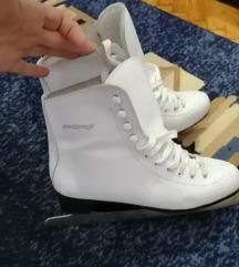 Klizajke za led
