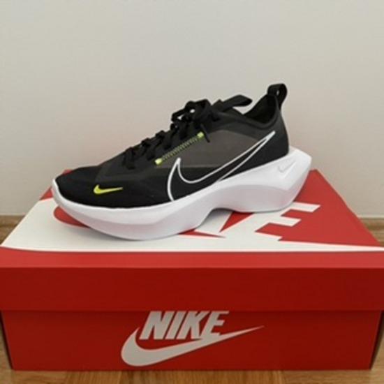 Nove Nike Vista Brojevi 37,5, 38, 38,5, 40, 40,5
