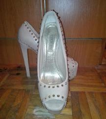 Cipele sa bodljama