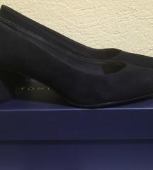💥 AKCIJA!!!Cipele Tommy Hilfiger