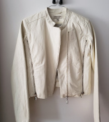 Twin set nova jaknica