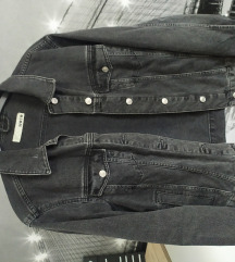 Top Shop, Moto jakna.