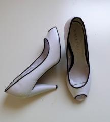Amisu by NY cipele 39 (25cm)