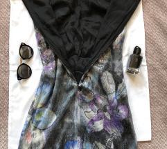 HUGO BOSS NOVA ORIGINAL haljina S etiketa