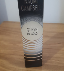 Naomi Campbell parfem original SADA 2200