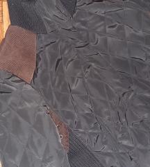 Zara jaknica s vel