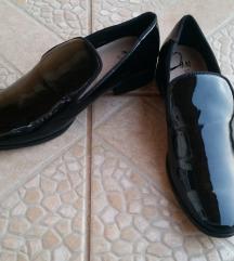 Nove H&M cipele