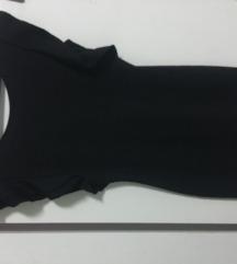 Kratka mini haljina