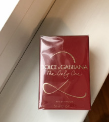 Dolce Gabbana the Only One edp 50ml