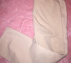 Pantalone 40-42