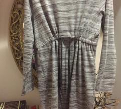 Hm haljina- tunika