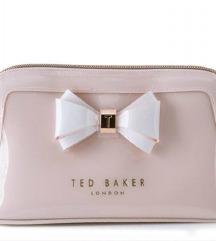 TED BAKER / neseser