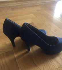 Tamara's cipele 37 broj