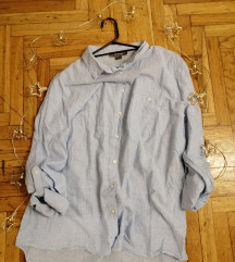 ✨ Primark pamučna košulja
