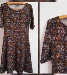 C&A Yessica haljina