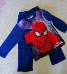 Spider-man  4god.