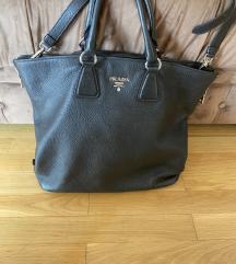 PRADA torba  180€
