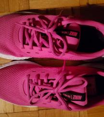Patike Nike, 38