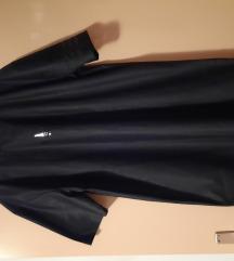Adidas haljina/original