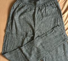 Pantalone Legend