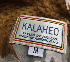 Muška košulja M Made In Hawaii
