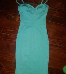Lucido nova haljina