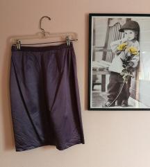 Beneton suknja 50% snizena
