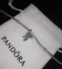 Pandora privesak-1-