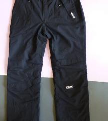 Peak Performance Gore-Tex pantalone -%% 2.800 / L