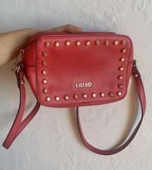 LIU JO torbica, original