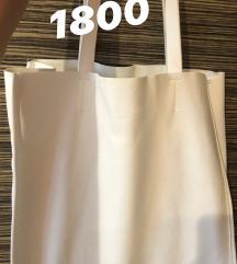 Bershka torba nova