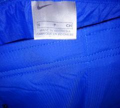 Nike donji deo trenerke