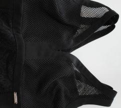 Guess haljina, nova, placena 14000