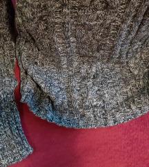 Rolka -Džemper